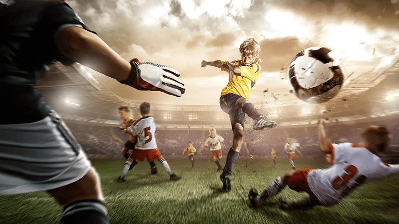 Trik Prediksi Akurat Menang Taruhan Situs Bola Online
