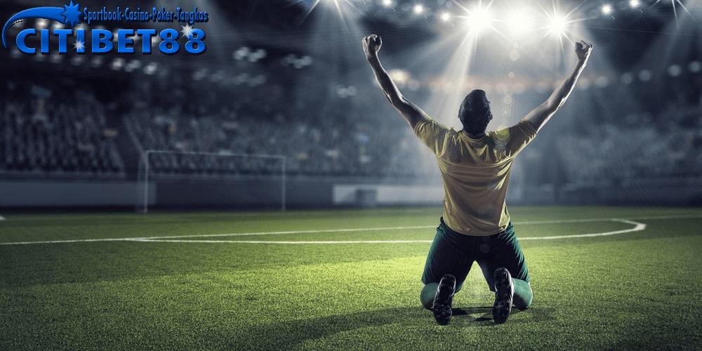 Menariknya Bermain Sportbook Dengan Menggunakan Link Sbobet Terbaru