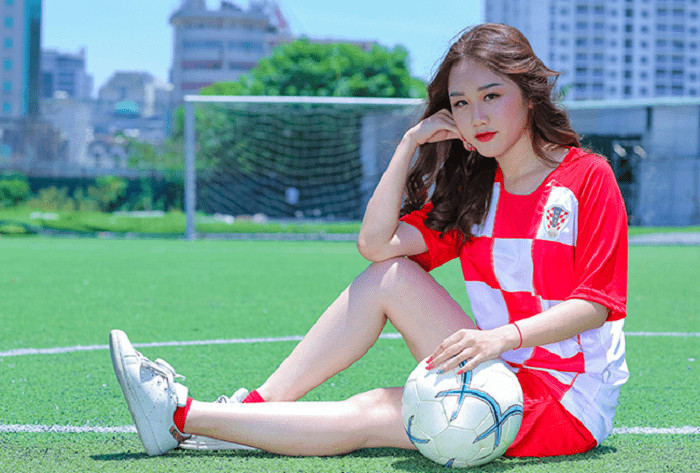 Alasan Pasaran Judi Bola Online Over Under Kian Diminati