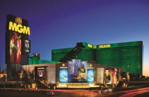 Info Penting Tiga Hotel Terbaik Untuk Berjudi