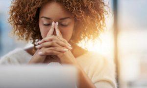Pengertian Dan Ciri Highly Sensitive Disorder